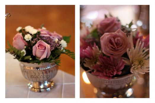 photo-grids-flowerbowls